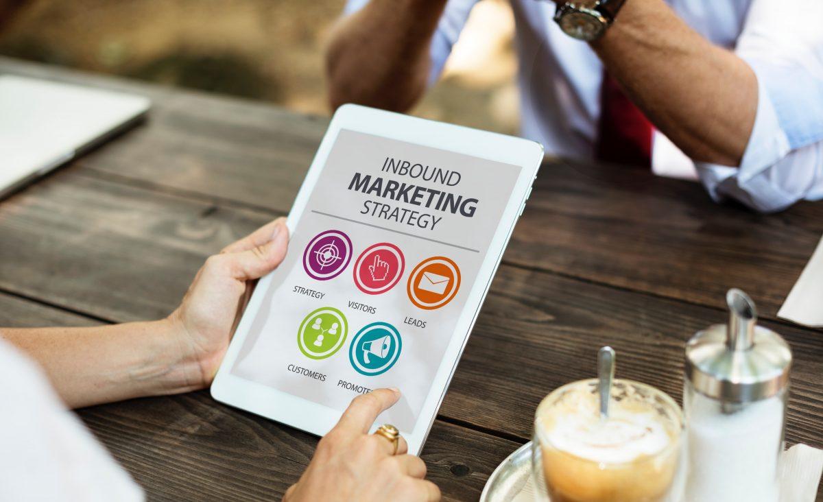 10-cursos-Marketing-Digital
