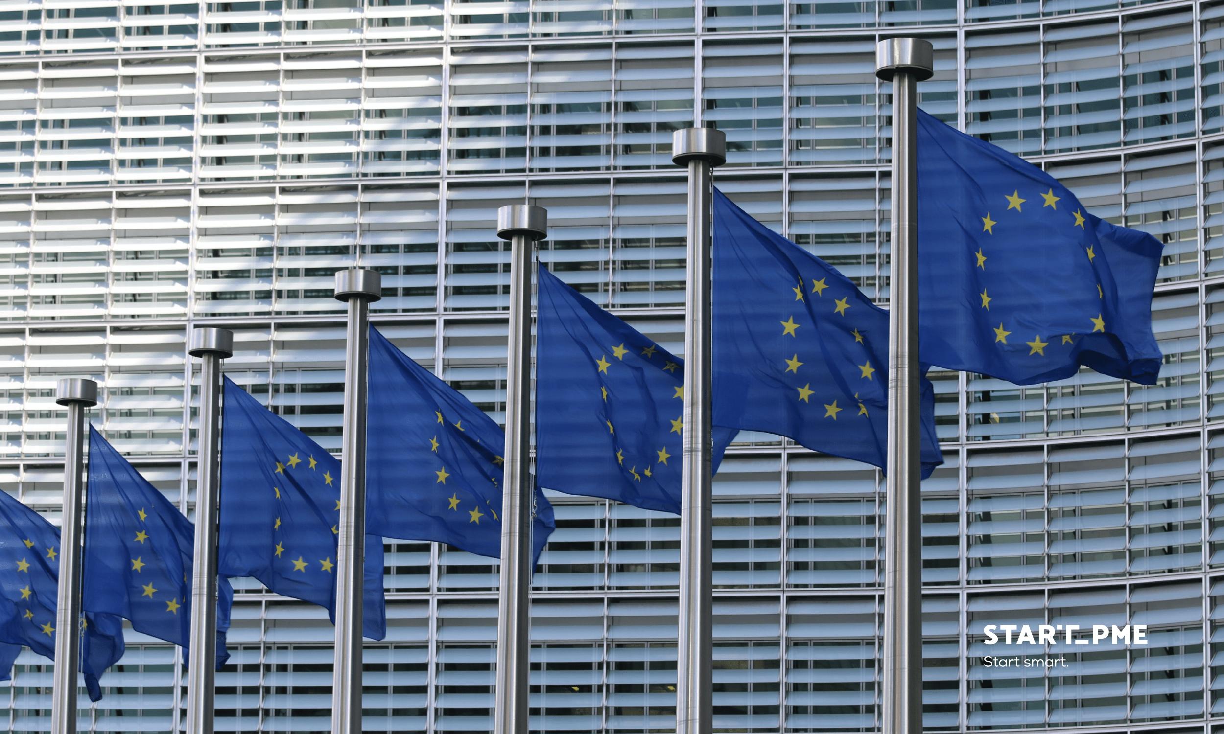 Start_PME-25agosto-Comissao-Europeia