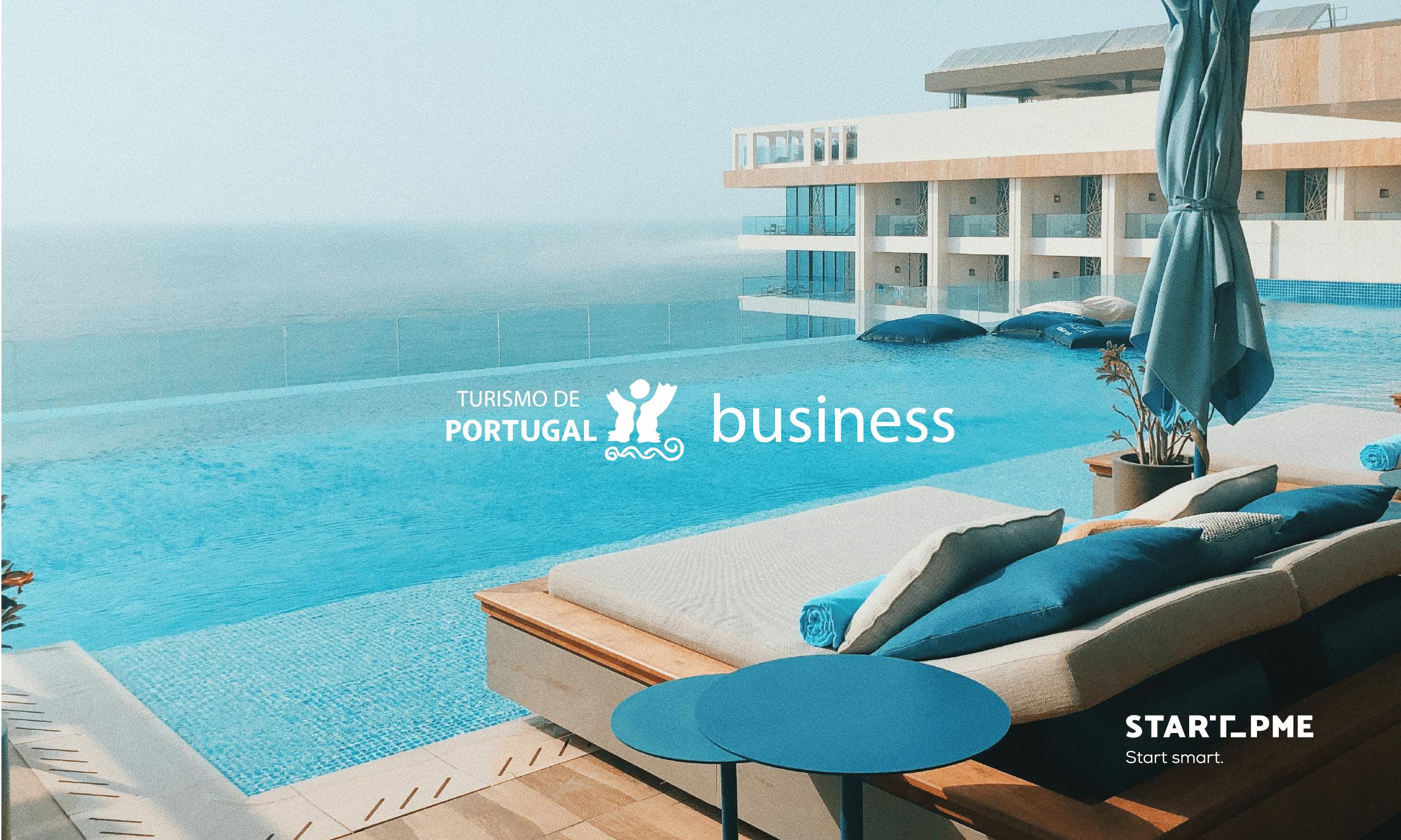 Start_PME-27agosto-Turismo-Business
