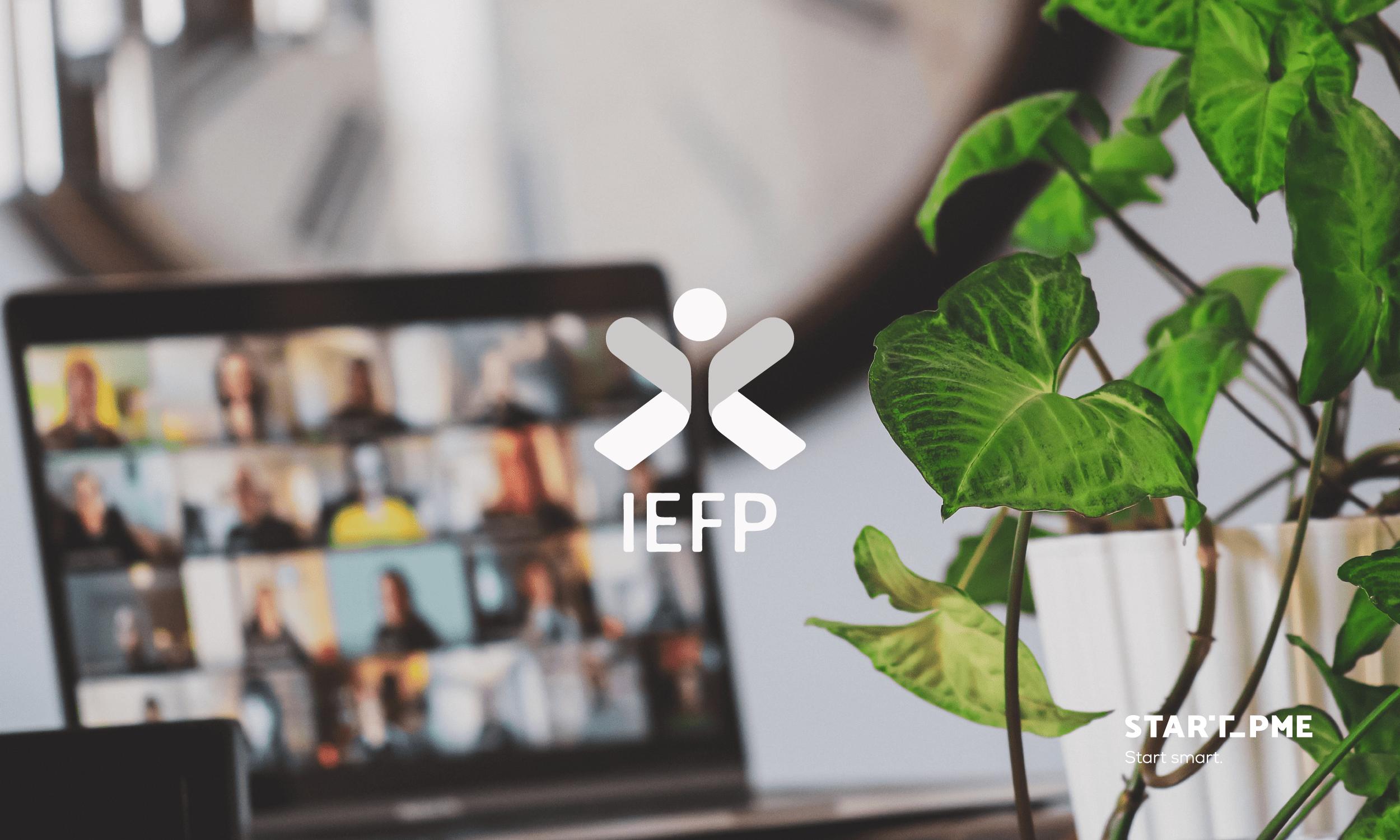 Start_PME-03setembro-IEFP
